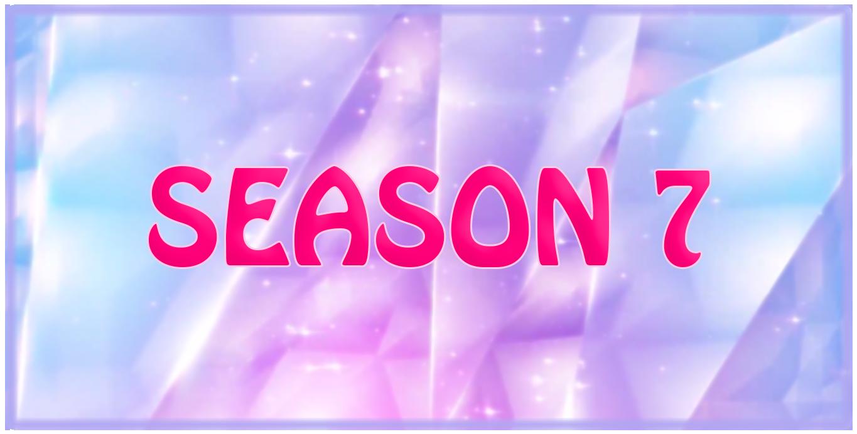 Season7