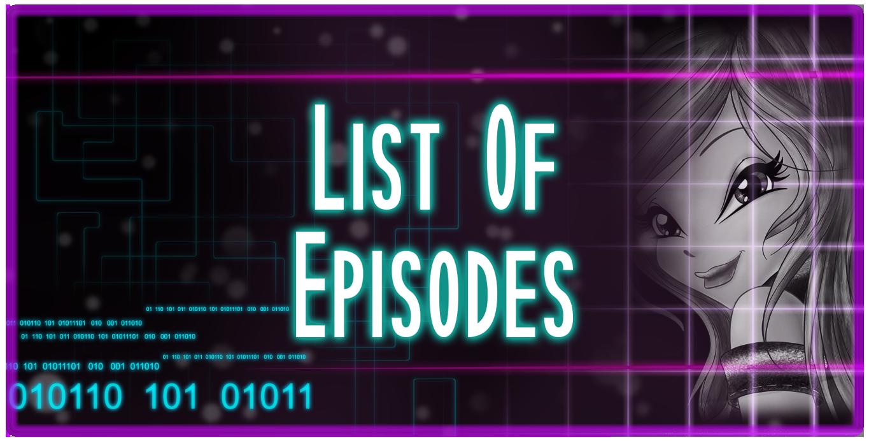 liste-des-episodes