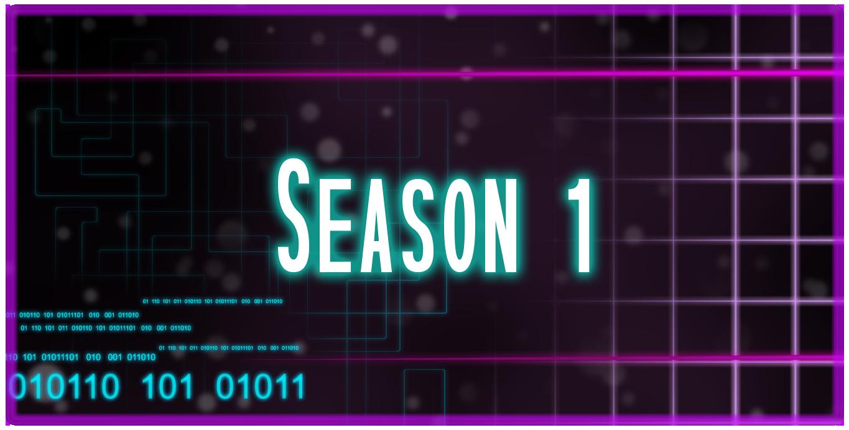 saison-1