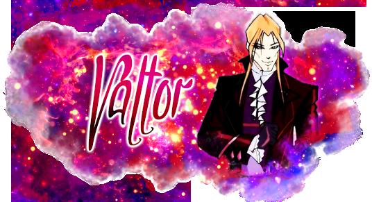 Valtor